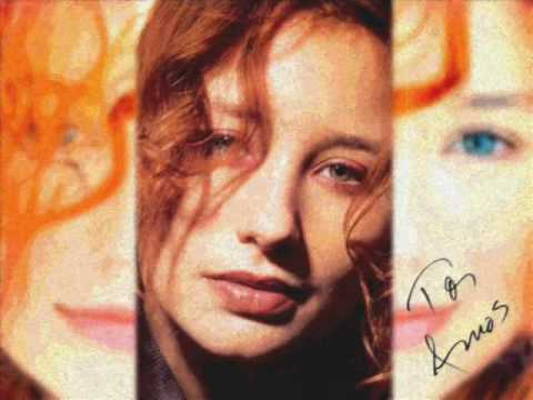 Tekst piosenki Tori Amos - 97 Bonnie And Clyde po polsku