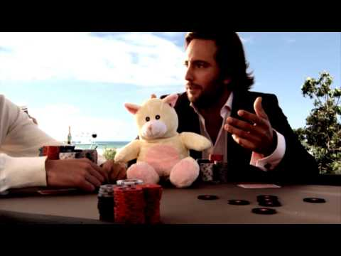 banned poker commercial
