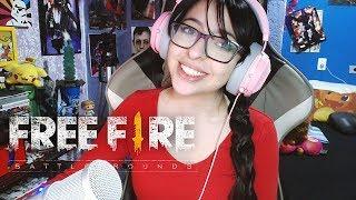 Jogos de meninas - FREE FIRE - RUMO A 160 MIL AMORES, BORA BATER A META!