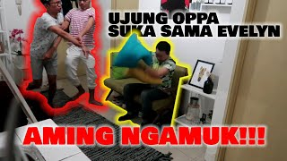 Video Ujung Oppa Bikin Aming Ngamuk 😬😬😬 Benar-Benar Dipukul MP3, 3GP, MP4, WEBM, AVI, FLV Juni 2019