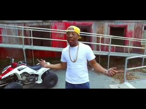 New Video: Young Lito – DTON