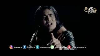 SETIA BAND FT ECHA EMKA 9 - TERSESAT ( OFFICIAL VIDEO CLIP )
