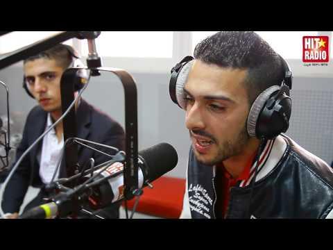 Lkhat d 7yati de Sayf L7a9 sur HIT RADIO