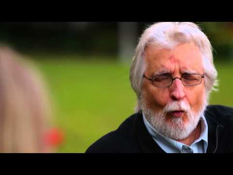 Neale Donald Walsch: The Law of Attraction (The Secret)