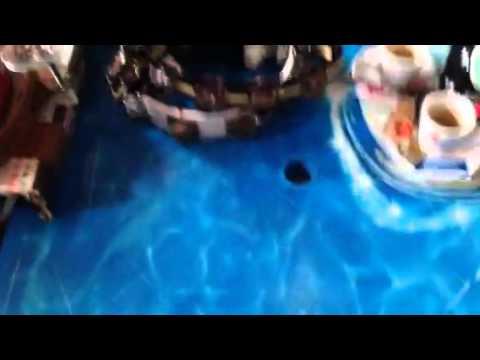 Video Edicolafiore del 2 Maggio 2014