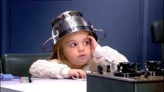 Video Détecteur de mensonges des enfants : Louna #CCVB MP3, 3GP, MP4, WEBM, AVI, FLV Juni 2017