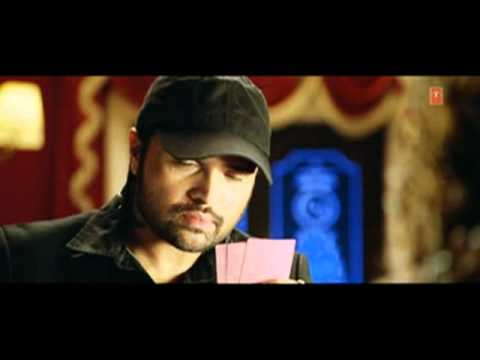 Mehbooba (Full Song) Film - Aap Kaa Surroor - The Movie - The Real Luv Story