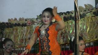 Video Dimas Niken Salindri, Cak Percil, Cak yudho - Limbukan Lucu MP3, 3GP, MP4, WEBM, AVI, FLV Juni 2018