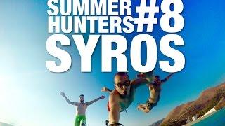 Syros Greece  city photos gallery : SYROS Island - Summer Hunters #8