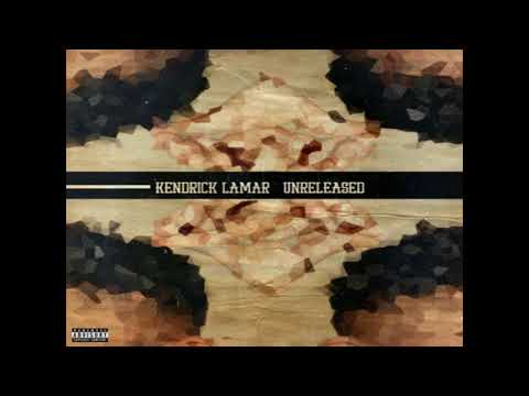 Kendrick Lamar Unreleased - Sex With Society