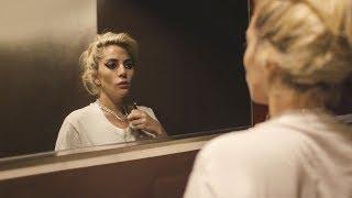 Nonton Gaga  Five Foot Two  2017    Trailer Film Subtitle Indonesia Streaming Movie Download