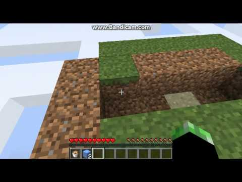 Skyblock 1.3.2 [Advanced] Part 1 (Subscriber Submission Series)