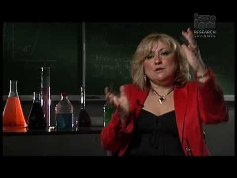 Biomedizinische Forschung - Die Daunert Gruppe