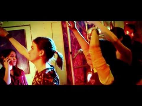 Szabadtéri 4akkordos Performansz - Ne Hazudj Olyat (HQ)