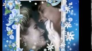 Video Antonella ( Andrea del Boca y Gustavo Bermudez )...pareja inolvidable MP3, 3GP, MP4, WEBM, AVI, FLV Juli 2018