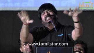 Kalkandu Movie Audio Launch Part 2