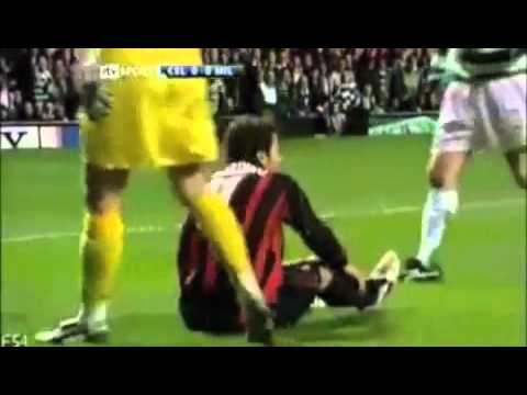 football bloopers - The most crazy and funny soccer bloopers ever