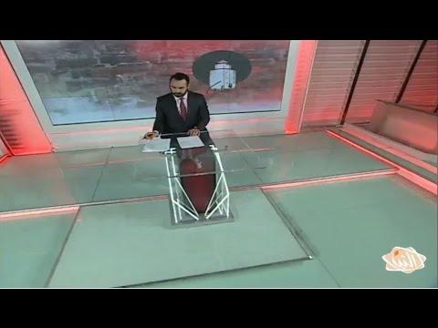 برنامج #بنغازي_اليوم ـ حلقة الاثنين 09-01-2017
