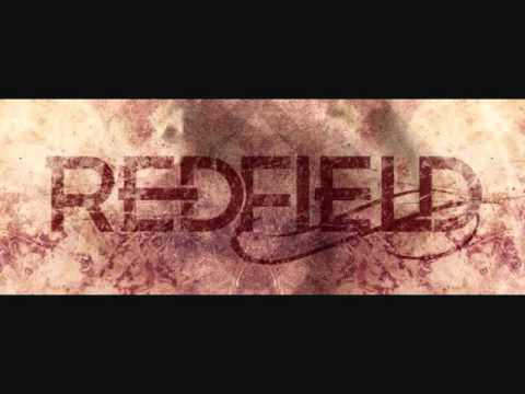 Redfield - King Bundie