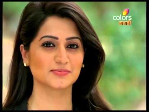Kiti-Sangayachaya-Mala--24th-March-2016--Full-Episode