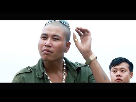 Luật Lệ Giang Hồ 2 - Quần Hùng Quy Tụ | Phim Hành Động Xã Hội Đen Việt Nam 2019| Giang Hồ Chạm Mặt - Thời lượng: 33 phút.