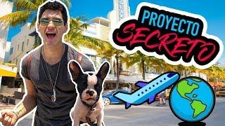 Video ME VOY DE COLOMBIA - Sebastian Silva MP3, 3GP, MP4, WEBM, AVI, FLV Juni 2019