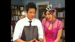 Maha Chon The Series Episode 11 - Thai Drama