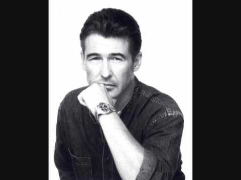 Big Cheese Morning Show Interview with Randolph Mantooth Part One