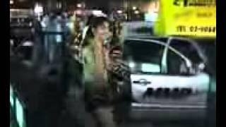Download Lagu House musik Slebor 2005 ©[VDJ BRONK] Mp3