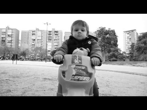 """NATOS Y WAOR – """"A CORAZÓN ABIERTO"""" [Videoclip]"""