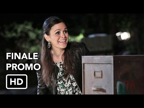 Hart of Dixie 3.22 (Preview)