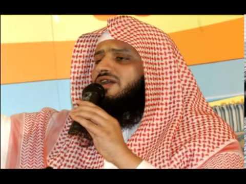 """ابو زقم - قصص أولاد حلوين """" مؤثرة جدا """""""