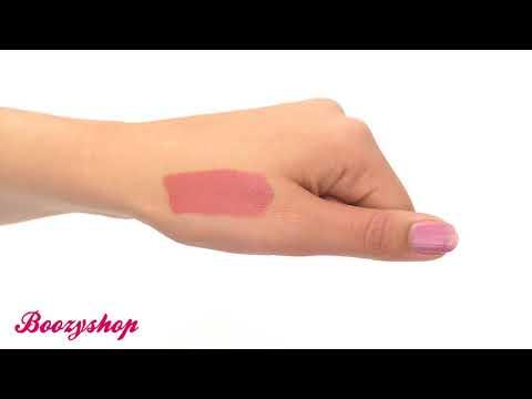 Ofra Cosmetics Ofra Manny MUA x Ofra Liquid Lipstick Charmed