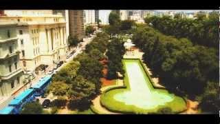 Minha Minas Gerais - Belo Horizonte HD