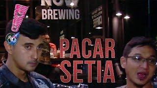 Video 'Pacar Setia' Ali Syakieb dan Pasha Ungu - Cumicam 28 Juni 2017 MP3, 3GP, MP4, WEBM, AVI, FLV Juni 2017