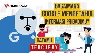 Video Aplikasi Google yang Berbahaya Bagi Keamanan Datamu MP3, 3GP, MP4, WEBM, AVI, FLV Juli 2018