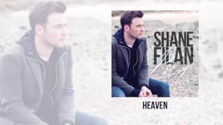 Shane Filan - Love Always (Album Preview)