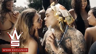 "Video BWA Ron ""Damn She Bad"" Feat. Kevin Gates & Teddy Tee (WSHH Exclusive - Official Music Video) MP3, 3GP, MP4, WEBM, AVI, FLV Oktober 2018"