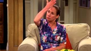 Video The Big Bang Theory - Sheldon and Leonard's Mothers S08E23 [1080p] MP3, 3GP, MP4, WEBM, AVI, FLV Juni 2019