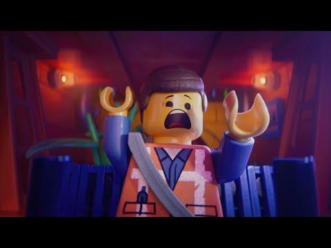 The LEGO® Movie 2  - Official Trailer 2 (ซับไทย)