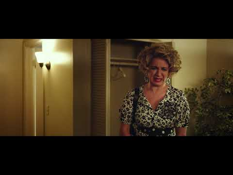 The Happytime Murders | Trailer | Own it now on Digital, 12/4 on Blu-ray & DVD