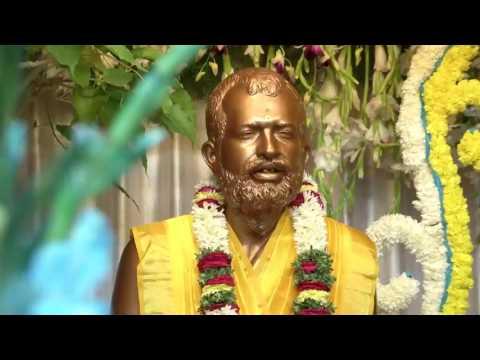 Video The Great Miracle Sri Ramakrishna Performed download in MP3, 3GP, MP4, WEBM, AVI, FLV January 2017