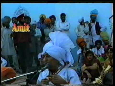 Video Soni Rann Vala - Yamla Jatt download in MP3, 3GP, MP4, WEBM, AVI, FLV January 2017