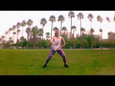 Mi Tesoro_Zion & Lennox feat Nicky Jam