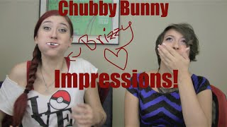 The chubbiest of the bunnies. Subscribe to Brizzy!: http://youtube.com/brizzyvoicescome hang out at my website:http://www.catiewayne.comi tweet frequently:http://www.twitter.com/CatieWaynealso i have an official bookface:http://www.facebook.com/catiexboxxyif you want a tshirt or something, you could go here:http://www.boxxosphere.spreadshirt.com© 2009-2015 Catherine Wayne (ANewHopeee/Boxxybabee/bodaciousboxxy)