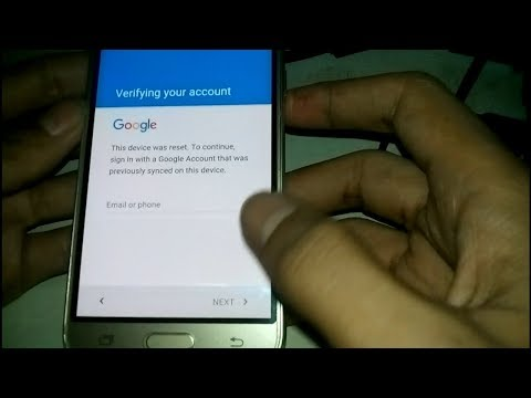 SAMSUNG J3,J2,J1,BYPASS GOOGLE ACCOUNT ,WITHOUT PC/LAPTOP,OTG,,1000%WORK
