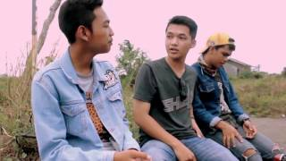 Video Warisan Pencak-Film Pendek MP3, 3GP, MP4, WEBM, AVI, FLV Maret 2018