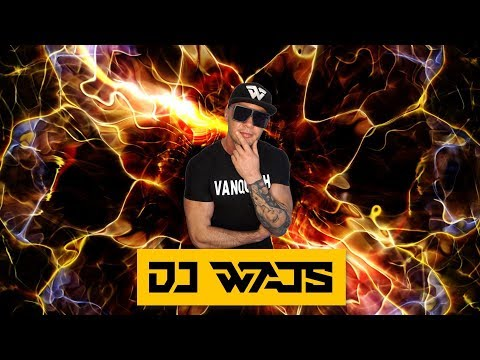 Video DJ WAJS - Heaven Leszno Live 7-09-2018 download in MP3, 3GP, MP4, WEBM, AVI, FLV January 2017