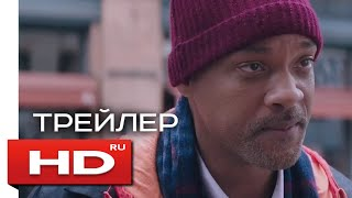 Nonton                                       Collateral Beauty  2016                                  Film Subtitle Indonesia Streaming Movie Download