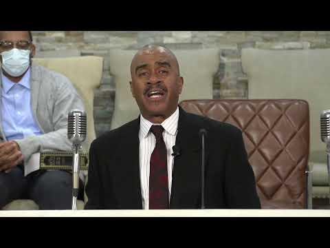 First Church Truth of God Broadcast 1467 January 17, 2021 Sunday Eve Service HQ Live Stream.
